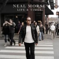 Neal Morse - Life & Times