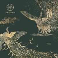 Onsegen Ensemble - Duel