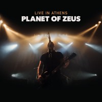 Planet Of Zeus - Live In Athens