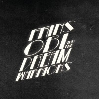 Prins Obi & The Dream Warriors - Prins Obi & The Dream Warriors