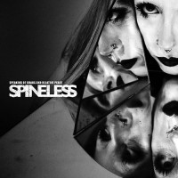 Spineless - Speaking Of Chaos And Relative Peace