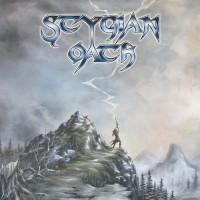 Stygian Oath - Stygian Oath (EP)