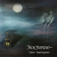 Takis Barbagalas - Nocturne