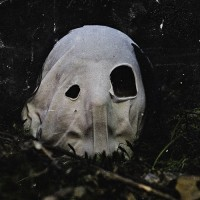 The Faceless - In Becoming A Ghost