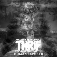 The Human Race Is Filth - Human Exposed
