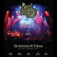 The Neal Morse Band - The Similitude Of A Dream: Live In Tilburg