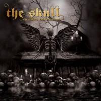 The Skull - The Endless Road Turns Dark
