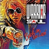 Warrior Soul - Back On The Lash
