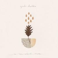 Yndi Halda - A Sun Coloured Shaker (EP)