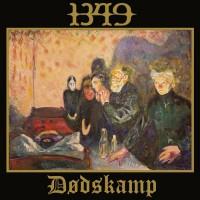 1349 - Dødskamp