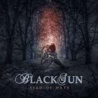 Blacksun - Seed Of Hate