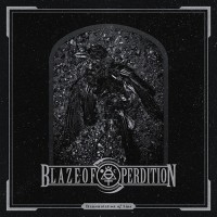 Blaze Of Perdition - Transmutation Of Sins