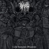 Byyrth - Cold Autumn Shadows