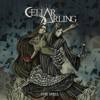 Cellar Darling - The Spell