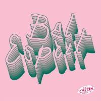 Chickn - Bel Esprit