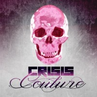 Crisis Couture - The Pink (EP)