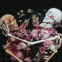 Delain - Hunter's Moon (EP)