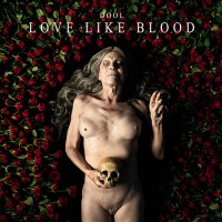 Dool - Love Like Blood (EP)
