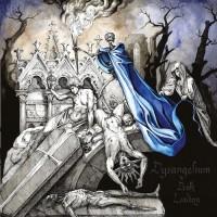 Dysangelium - Death Leading