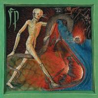 Funereal Presence - Achatius