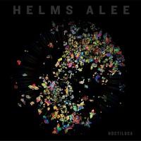 Helms Alee - Noctulica