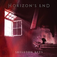 Horizon's End - Skeleton Keys
