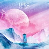 Ihlo - Union
