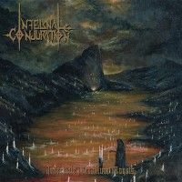 Infernal Conjuration - Infernale Metallum Mortis