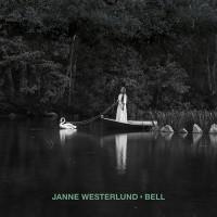 Janne Westerlund - Bell