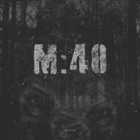 M:40 - Arvsynd