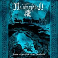 Malokarpatan - Cesta Podzemnými Sálami Kovovlada