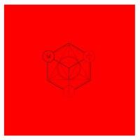 Masvidal - Mythical (EP)