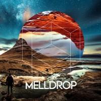 Melldrop - Melldrop