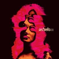 Nebula - Holy Shit