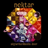 Nektar - SkyWriter/Devils Door