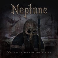 Neptune - The Last Flight Of The Rafven