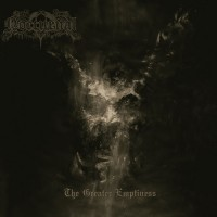 Nocturnal - The Great Emptines