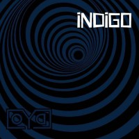 O.Y.D - Indigo