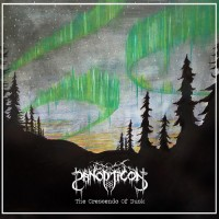 Panopticon - The Crescendo Of Dusk