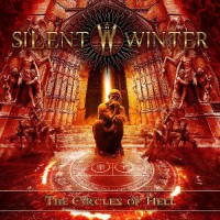 Silent Winter - The Circles Of Hell