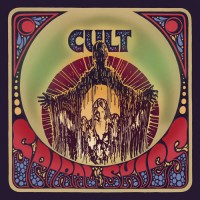 Spiral Skies - Cult