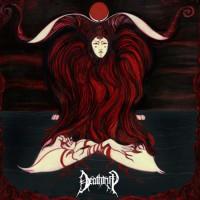 The Deathtrip - Demon Solar Totem