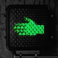 Τhe Raconteurs - Help Us Stranger