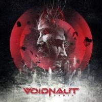 Voidnaut - Nadir