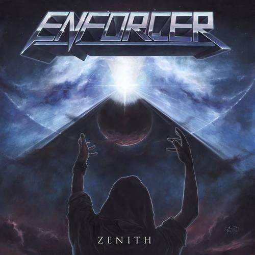 Αποτέλεσμα εικόνας για enforcer zenith