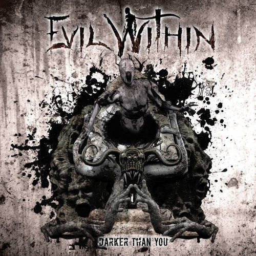 Αποτέλεσμα εικόνας για evil within darker than you κριτικη