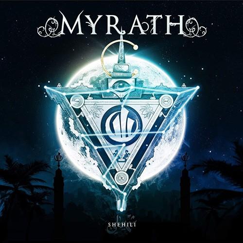 Αποτέλεσμα εικόνας για myrath shehili