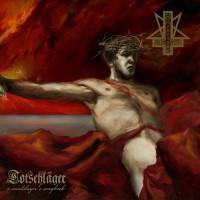 Abigor - Totschläger (A Saintslayer's Songbook)