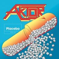 Aktor - Placebo