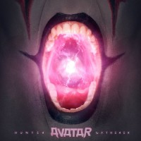 Avatar - Hunter Gatherer